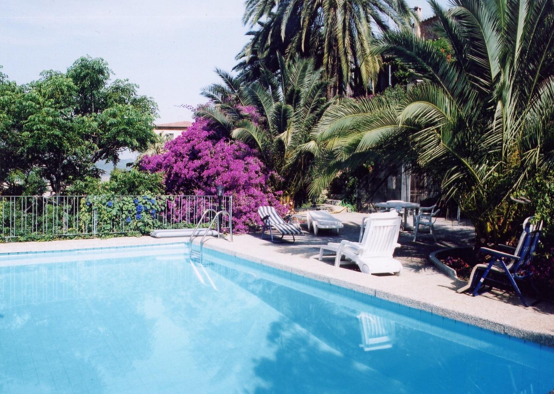 Beautiful Villa With Private Pool Mallorca4