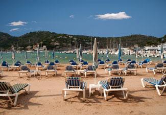 C'an-Pau-Villa-Biniaraix-Village-Soller-Beach